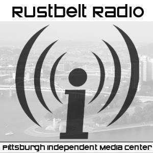 Rustbelt Radio: Steubenville Rape Trial Verdict